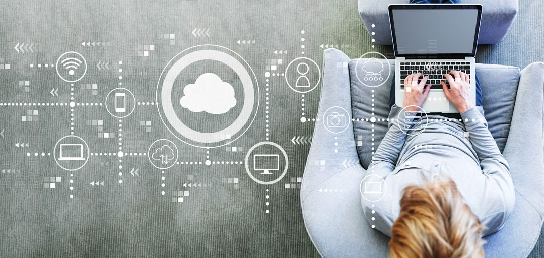 Cloud for Small and Medium Businesses