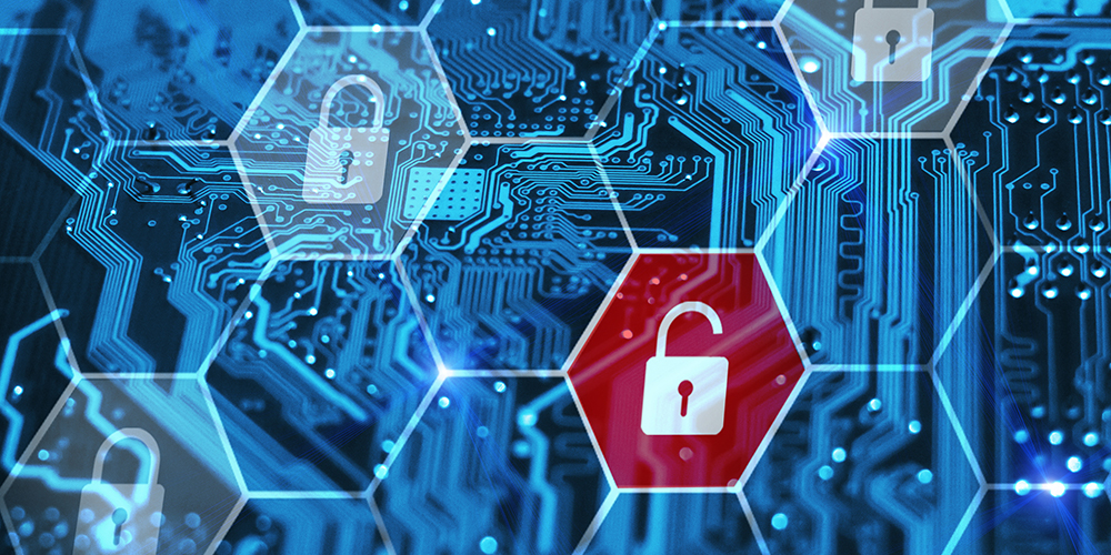 Keep Your Network Secure Against Cyber Attack